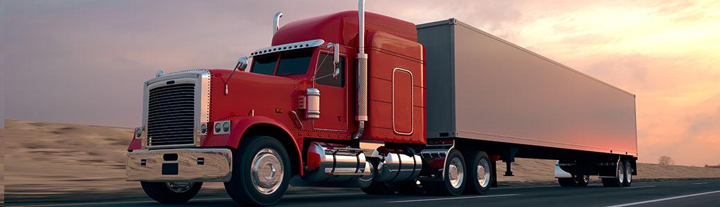 Icon Tire Canada